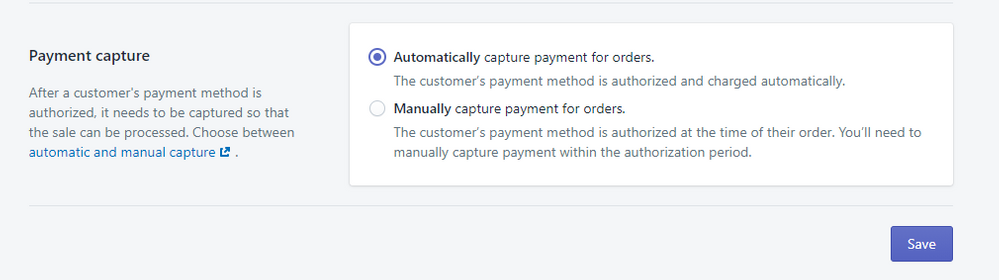 automatic_billing_shopify.PNG