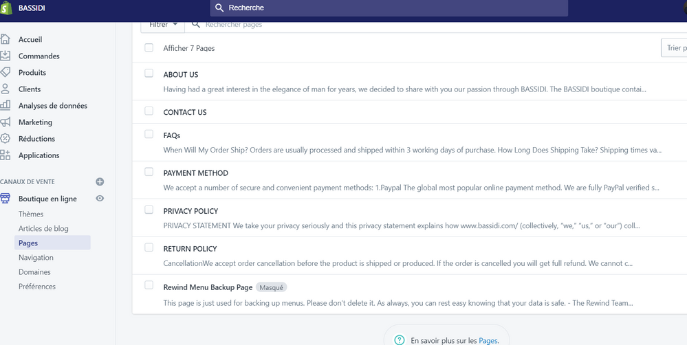 BASSIDI   Pages   Shopify.png