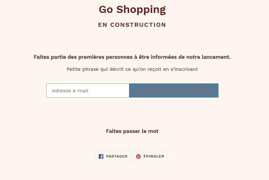 Screenshot_2019-03-09 Go Shopping.png