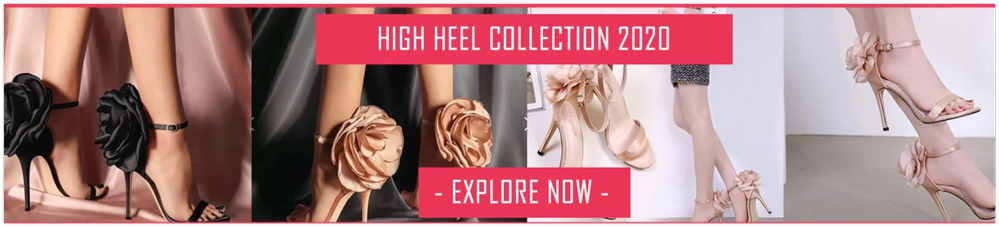 Buy High Heel Shoes | Luxury Watches|Cross Body Bags| Cravingmart.com – CravingMart 2020-02-14 11-48-58.png