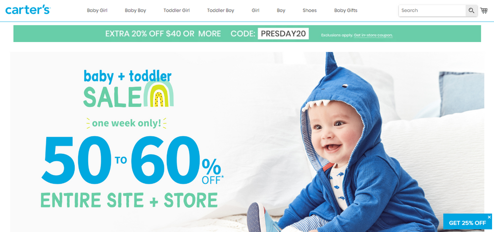 Baby Clothing  Kids Clothes  Toddler Clothes   Carter s.png