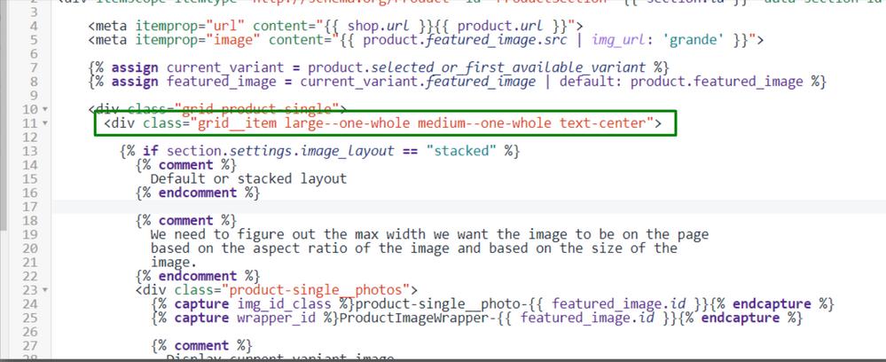 Screenshot_1_solve.png