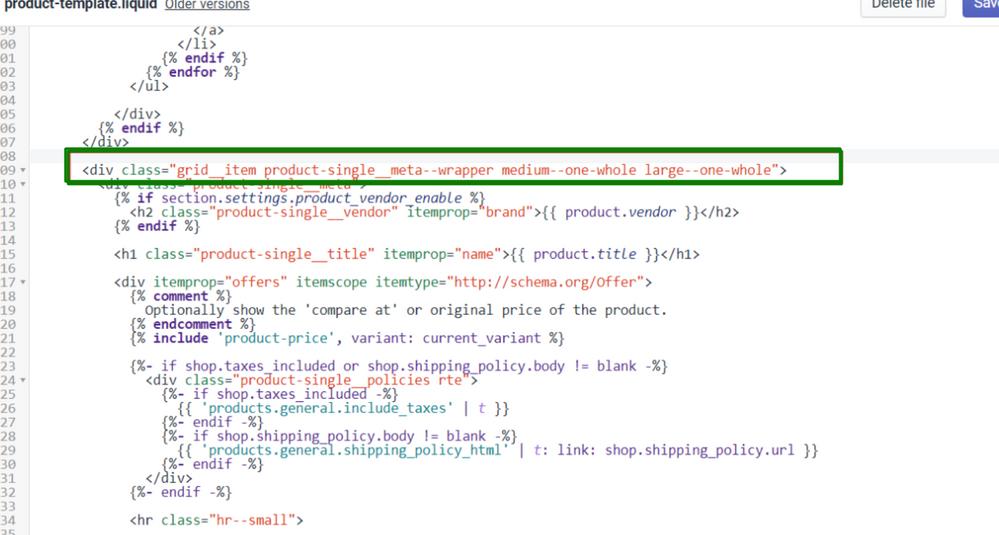 Screenshot_2_solve.png