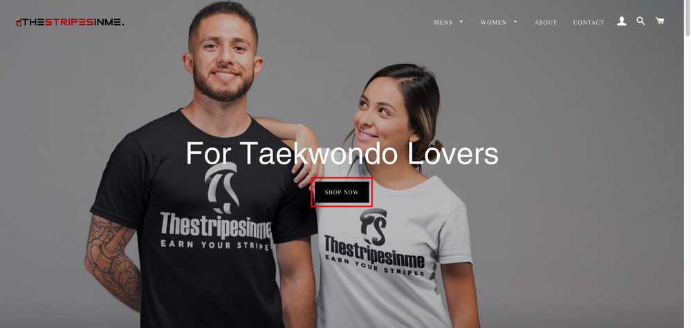 SHOP - The Most Trusted Brand for Taekwondo -Earn Your Stripes – TheStripesinme 2020-02-19 10-17-42.png
