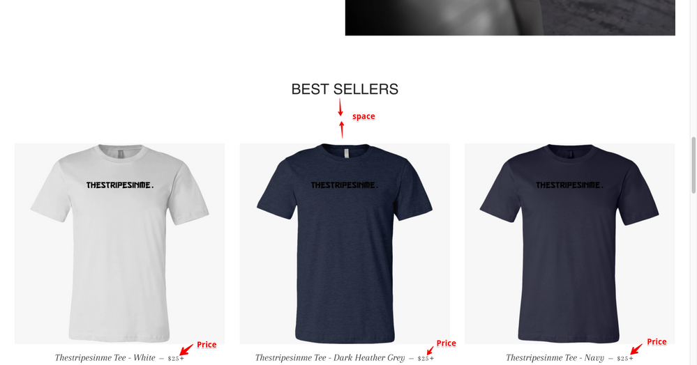 SHOP - The Most Trusted Brand for Taekwondo -Earn Your Stripes – TheStripesinme 2020-02-19 10-28-04.png