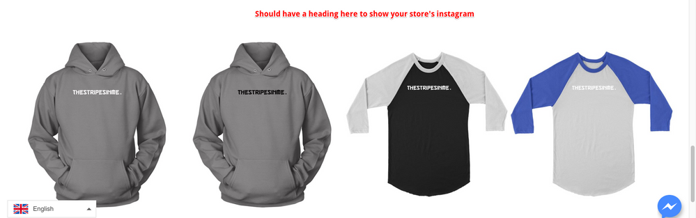 SHOP - The Most Trusted Brand for Taekwondo -Earn Your Stripes – TheStripesinme 2020-02-19 10-38-56.png