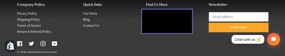 screenshot-ranifoods.myshopify.com-2020.02.19-13_09_29.png