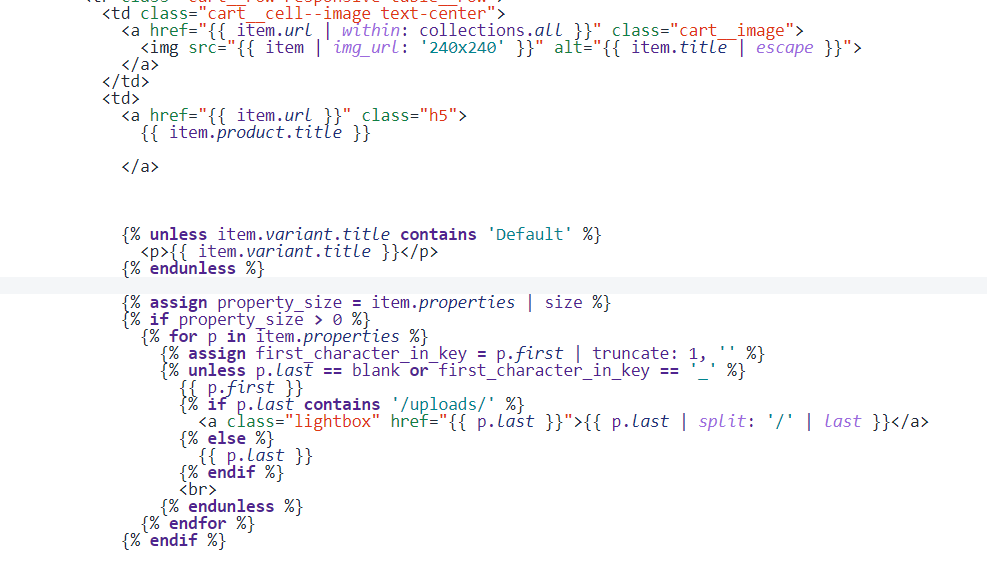 Knipsel code Cart.PNG