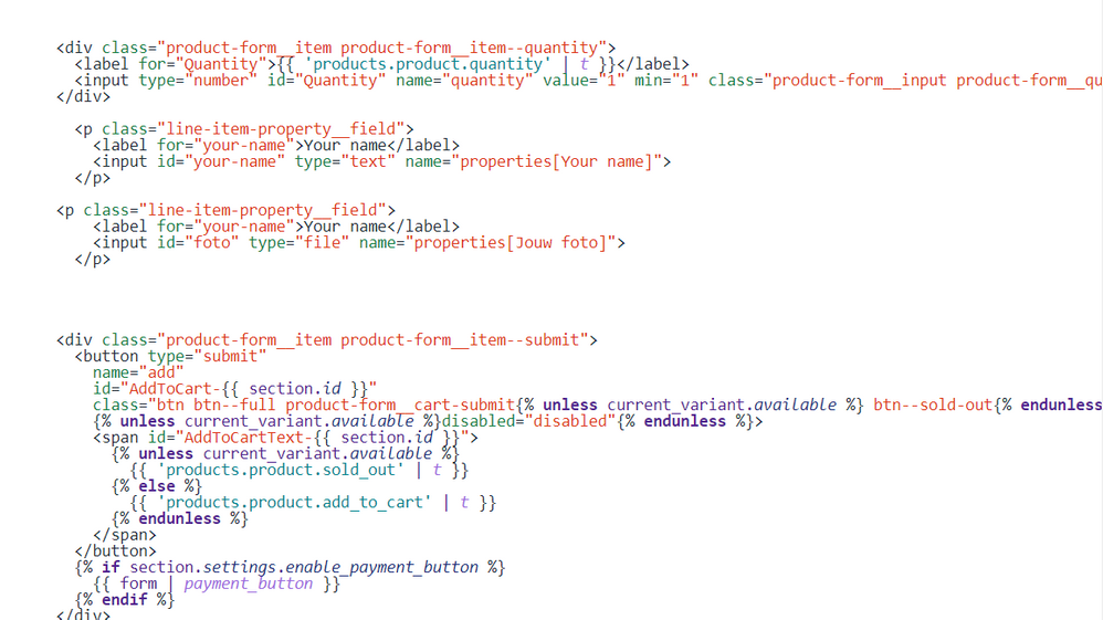 Knipsel Code Product.PNG