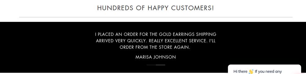 screenshot-couplesjewellery.com-2020.02.20-19_25_38.png