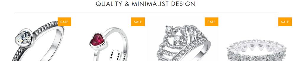 screenshot-couplesjewellery.com-2020.02.20-19_28_50.png