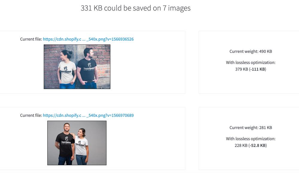 Screen Shot 2020-02-21 at 2.48.23 PM.png
