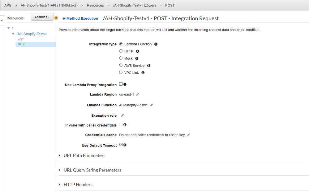 API Gateway 2.png