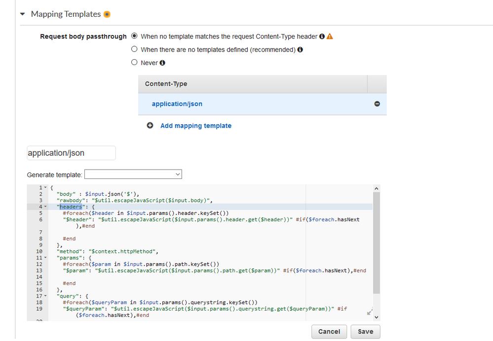 API Gateway Config 3.png
