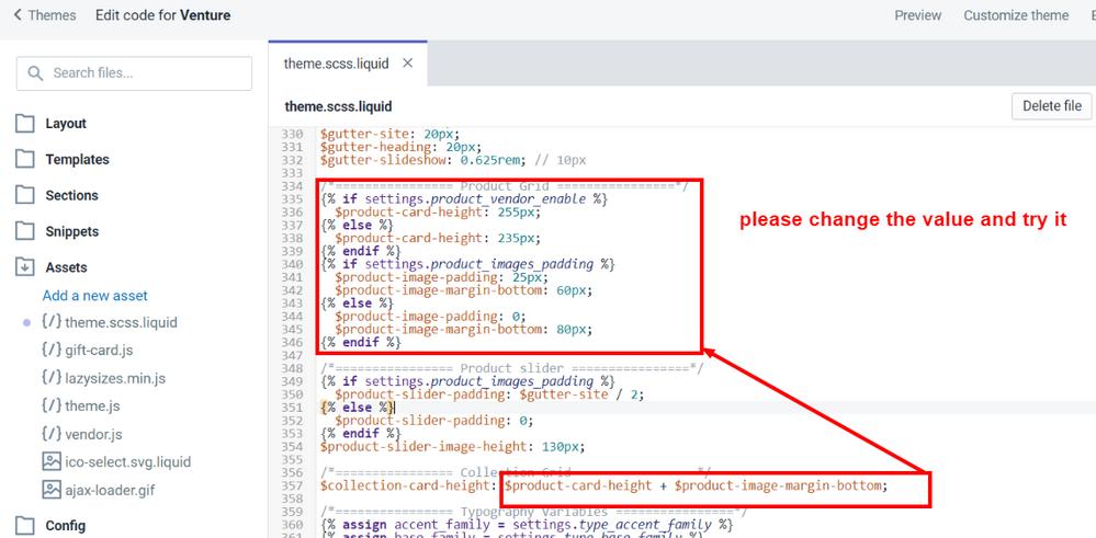 Design Sky _ Edit _ Venture _ Shopify.png