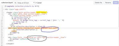 Venture-theme-full-width-collection-description-coding