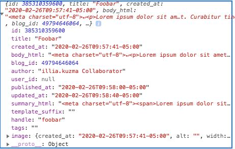 Screen Shot 2020-02-26 at 23.25.42.png