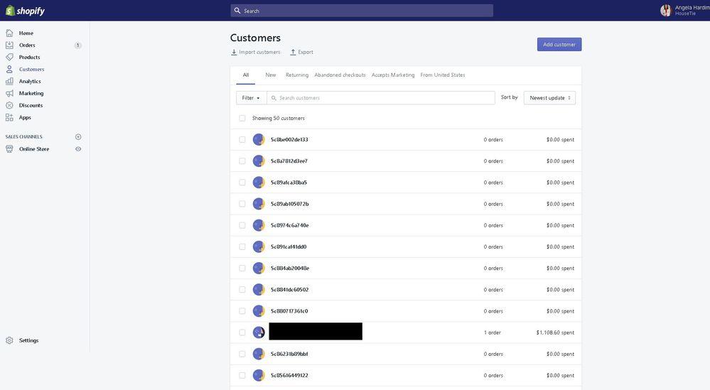 screencapture-customer-form-spam