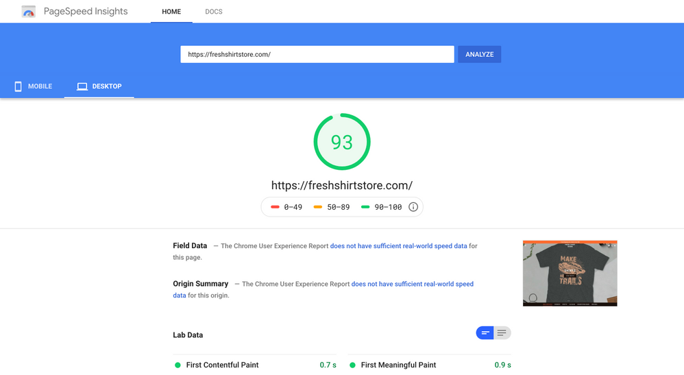 PageSpeed Insights 2020-03-11 09-19-55.png