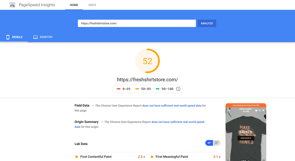 PageSpeed Insights 2020-03-11 09-20-10.png