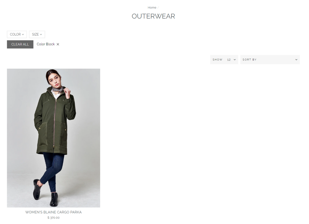 screencapture-feller-clothing-collections-outerwear-2020-03-12-16_21_52.png