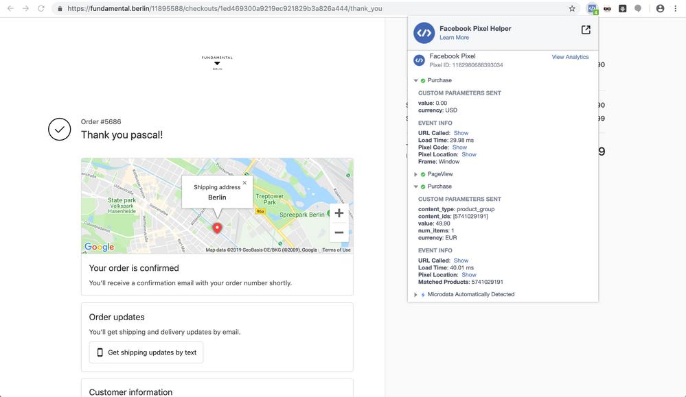 Screenshot 2019-03-21 at 10.40.34.png