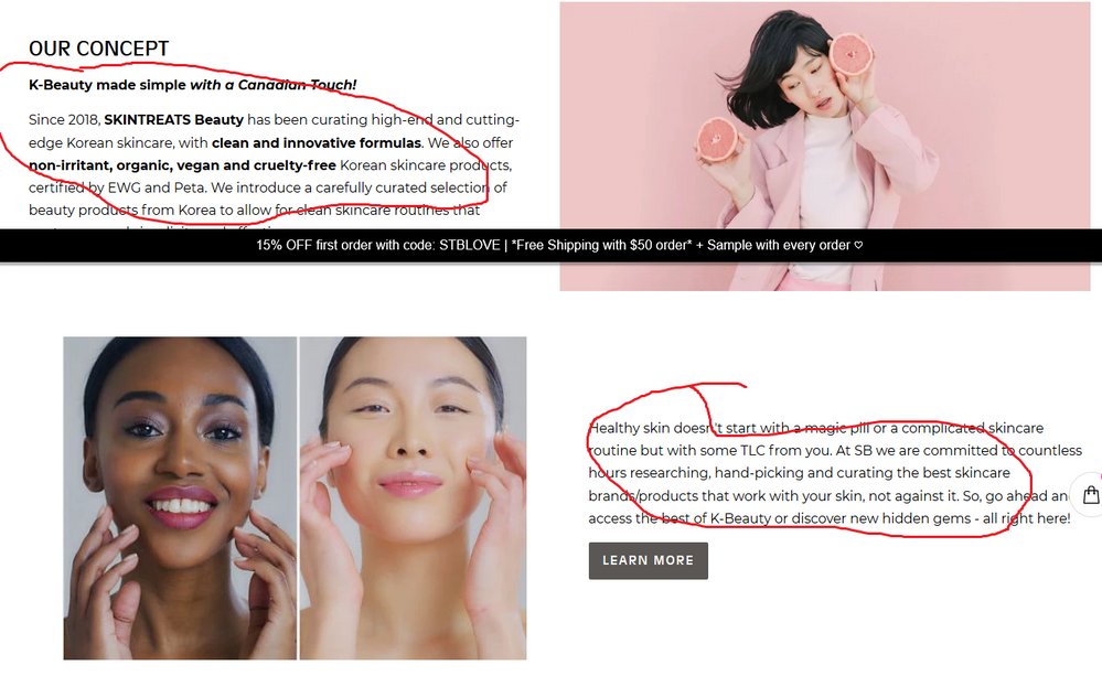 Screenshot_2020-04-07 Korean Skin Care and K-Beauty Products(1).png
