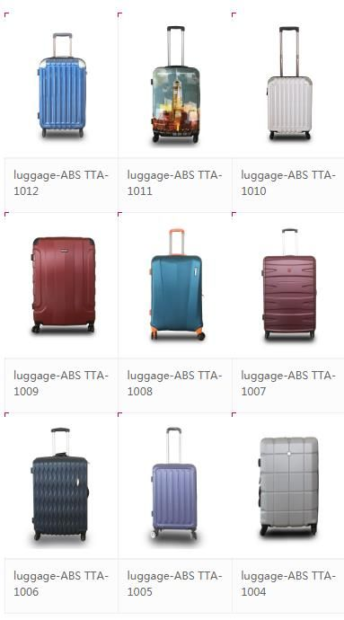 timetravellerjx.com luggage