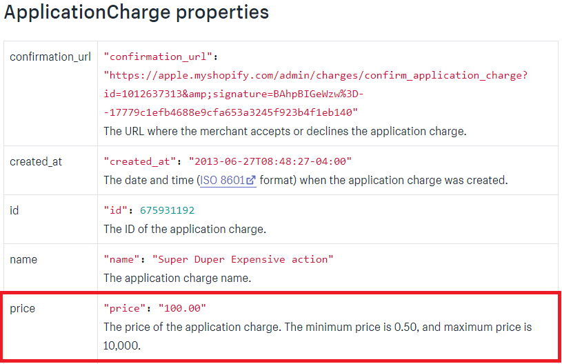 applicationCharge.png