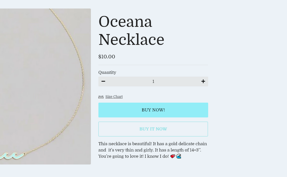 screencapture-alphagurlattire-collections-accesories-products-oceana-necklace-2020-04-17-04_14_24.png