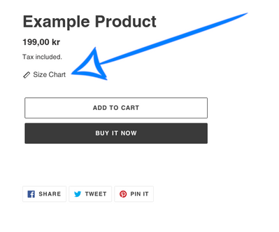 Screenshot_2020-04-20 Image Size Chart – Ecommerce Plugins for Online Stores – Shopify App Store.png