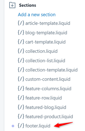 footer liquid 1.png
