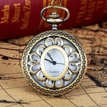 Vintage jewelry & pocket-watches