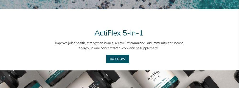 ActiFlex 5-in-1 Button.JPG