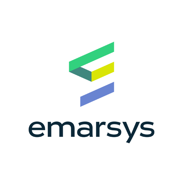 logo-emarsys-730af06b319fccc5e19cdb23e955e8153088a35baa39102cc316d081ba76cd6f.png