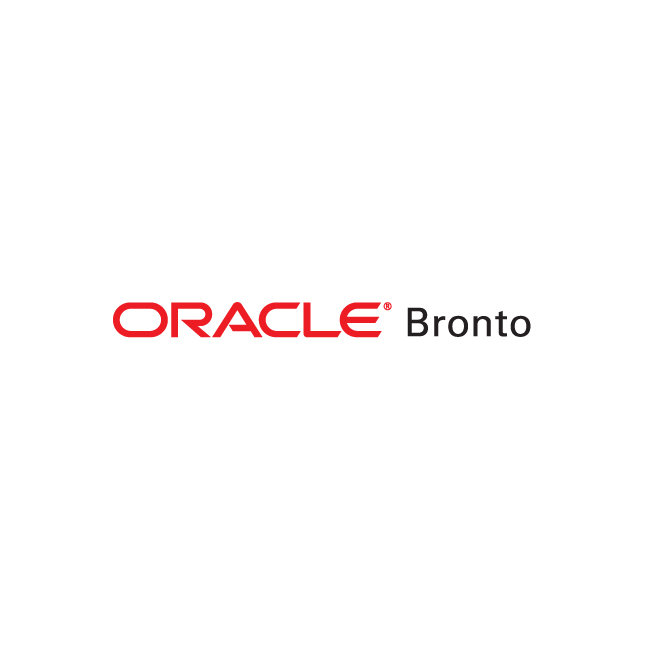logo-oracle-bronto-700b53abe6e2c4b186ada3454b5ee557022edb14b1a205808a779595394a15f3.png