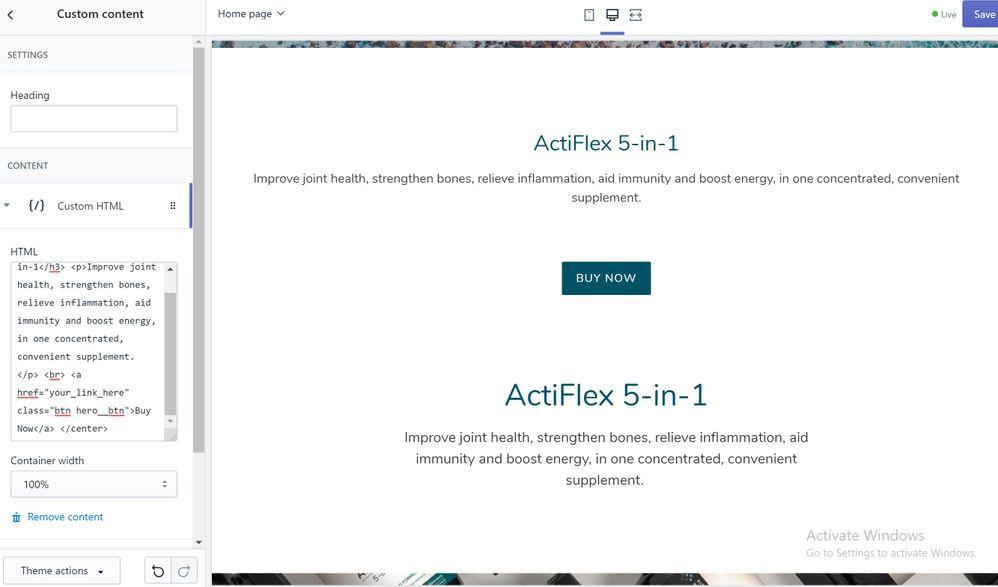 ActiFlex 5-in-1 Button Added.JPG