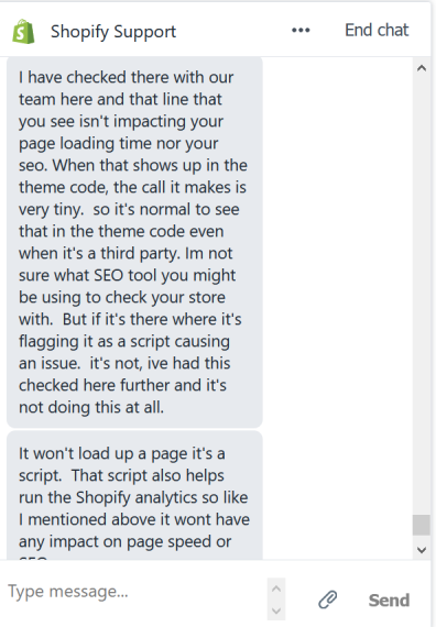 shopify support.png