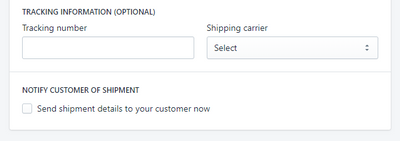 NOTIFY CUSTOMER OF SHIPMENT.png