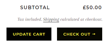 Your_Shopping_Cart_–_Ascoliia.png