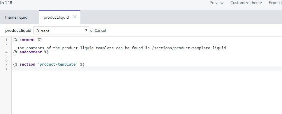 Product Liquid.jpg