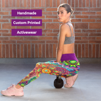 image of fit youg woman workoutin kaleidos leggings.png