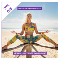 YOGA MEDITATION BY THE SEA 20% OFF.png