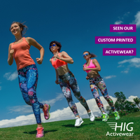 three athletic women running thorugh park in printed leggings.png