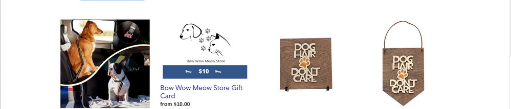 Shop Home and Auto – Bow Wow Meow Store 2020-07-28 18-11-02.png