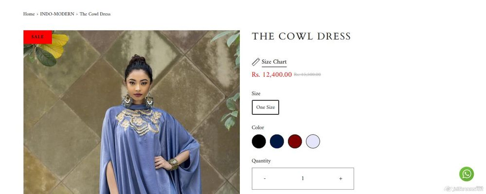 The Cowl Dress – July Store.jpg