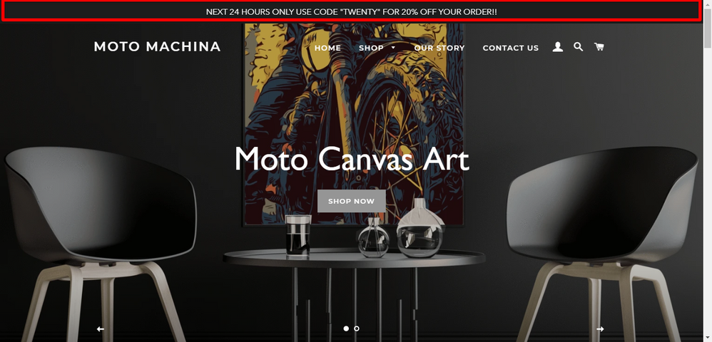 Moto Machina Custom Canvas Motorcycle Prints 2020-07-30 21-59-20.png
