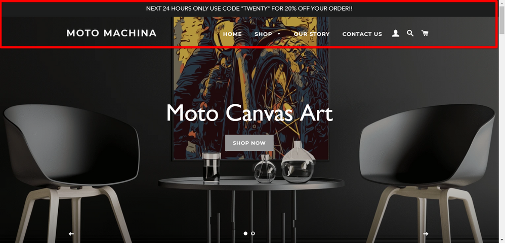 Moto Machina Custom Canvas Motorcycle Prints 2020-07-30 21-59-20 (1).png