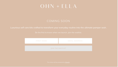 Screen Shot 2020-08-05 at 6.05.25 PM.png
