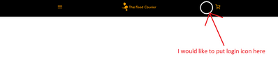 thefoodcourier_0-1596894197459.png